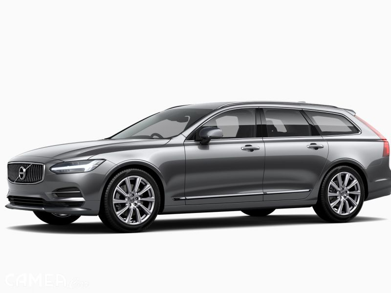 Volvo V90 D5 AWD AT8 Inscription 173kW