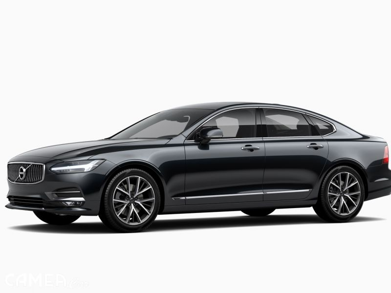 VOLVO S90 D5 173kW AWD AT8 Inscription