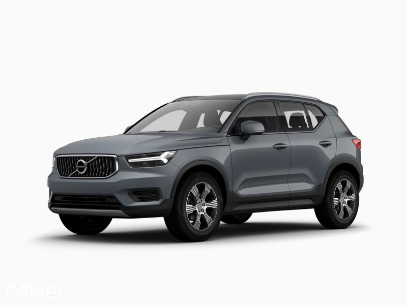 Volvo XC40 T4 AWD 140kW AT8 Inscription AKCIA !!